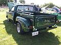 1976 Dodge Warlock (5873919421).jpg