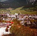 1977 in Flims 16.JPG