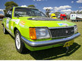 1978-1980 Holden VB Commodore SLE sedan.jpg