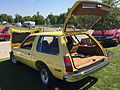 1978 AMC EVA Pacer electric wagon at 2015 AMO meet-5.jpg