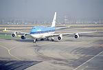 197bb - KLM Boeing 747-406 (M), PH-BFF@AMS,30.11.2002 - Flickr - Aero Icarus.jpg