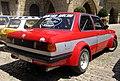 1980 BMW 3 (E21) (4650771469).jpg