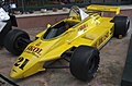 1980 Fittipaldi F8 no 1.jpg