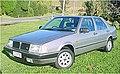 1989lanciathemav6 lf34 465x285.jpg