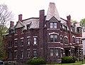 199-201 East Main Street North Adams.jpg