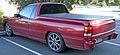1990-1991 Holden VG Utility 02.jpg