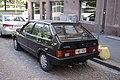 1990 Lada Samara 1500 (Helsinki, Finland) (2).jpg