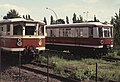 19910605b Spindlersfeld.jpg