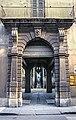1993-1994-Giardino Giusti (Verona)-testo e photo Paolo Villa-nA01 (light correction) -tesi Accademia Belle Arti Bologna-portone di Palazzo Giusti.jpg