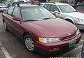 1994-'95 Honda Accord Sedan.JPG
