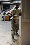 19th Civil Engineer Squadron improves facilities at Little Rock Air Force Base 120206-F-YU668-136.jpg