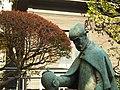1 Chome Minamiaoyama, Minato-ku, Tōkyō-to 107-0062, Japan - panoramio (1).jpg