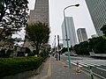 1 Chome Nishiikebukuro, Toshima-ku, Tōkyō-to 171-0021, Japan - panoramio (76).jpg