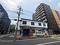 1 Chome Shinyokohama, Kōhoku-ku, Yokohama-shi, Kanagawa-ken 222-0033, Japan - panoramio (24).jpg
