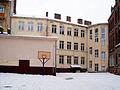1 Chuprynky Street, Lviv (02).jpg