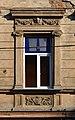 1 Doroshenka Street, Lviv (04).jpg