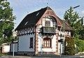 1 Zollhaus 1.jpg