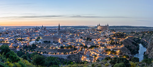1 toledo spain evening sunset 2014 DXR edit.jpg