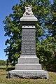 1st-NJ-Cav-Monument-03.jpg