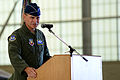 1st Fighter Wing Change of Command 130715-F-KB808-020.jpg