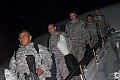 2-6th Cav. Regiment arrives to 2nd CAB 012115-A-TU438-001.jpg