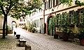 20000722 near gate Freinsheim.jpg