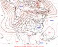 2002-09-07 500-Millibar Height Contour Map NOAA.png