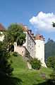 20020808 gruyeres castle10.jpg