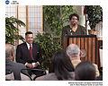 2003 BLACK HISTORY MONTH OBSERVANCE DVIDS835447.jpg