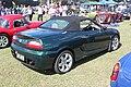2003 MG TF (21846570519).jpg