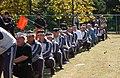 2004년 10월 22일 충청남도 천안시 중앙소방학교 제17회 전국 소방기술 경연대회 DSC 0144.JPG