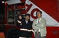 2005년 6월 28일 서울특별시 송파구 가락동 농수산물 도매시장 화재DSC 0047.JPG