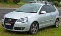 2005-2010 Volkswagen Polo (9N3) GTI 3-door hatchback 01.jpg