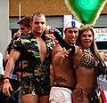 2005-GayPrideSaoPaulo-Dancing2.jpg