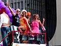 2005-GayPrideSaoPaulo-Truck1.jpg