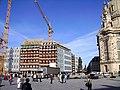 20051028.Dresden.Neumarkt.-011.jpg
