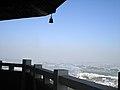 2006江门龙光塔 - panoramio - 蒋鹏飞.jpg