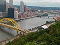 20060901 33 Pittsburgh (15947419261).jpg
