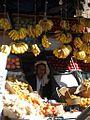 200612 Yemen-310.jpg