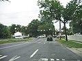 2006 07 25 - 650@Adelphi - WB.JPG