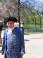 2006 costume Boston Massachusetts USA 153021867.png