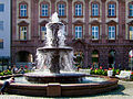 2007-09-16Bad HomburgBrunnen03.jpg