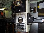 2008-08-30 13-19-50 (USS Albacore).jpg