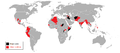 2008-08 ongoing conflicts.png