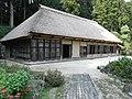20081004国指定重要文化財荒井家住宅.jpg