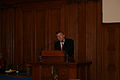 2008 09 Graham Berry speaks at Hamburg conference on Scientology 01.jpg