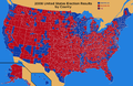 2008 General Election Results by County.PNG