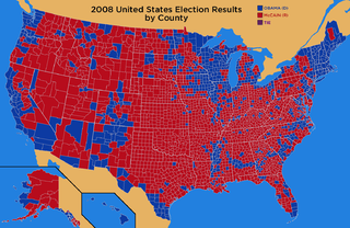 Datei:2008 General Election Results by County.PNG – Wikipedia