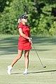 2008 LPGA Championship - Natalie Gulbis (1).jpg