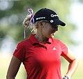 2008 LPGA Championship - Natalie Gulbis (3).jpg